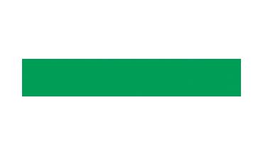 Logo tenazit